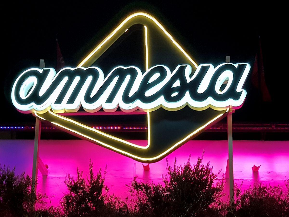 amnesia_pyramide